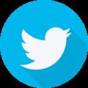 Follow Michael Scott on Twitter