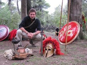 Who were the Greeks-whowerethegreeks