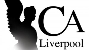 Liverpool Classical Association talk 26th February 2014