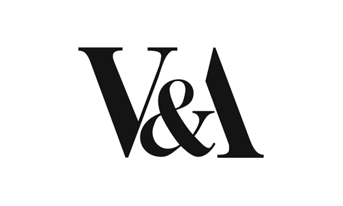 V&A Talk -2nd June 2014