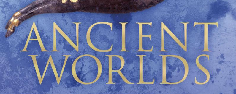 ancientworldsslide