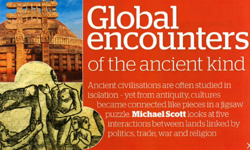 Global encounters Aug 16