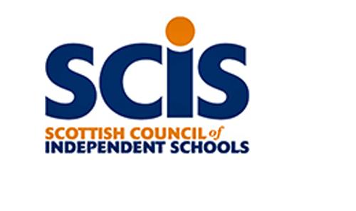 SCIS Classics Conference