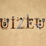 Quizeum