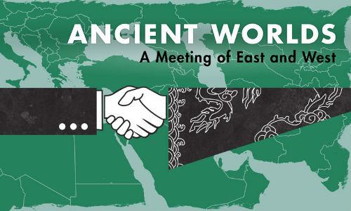 ancientworlds event