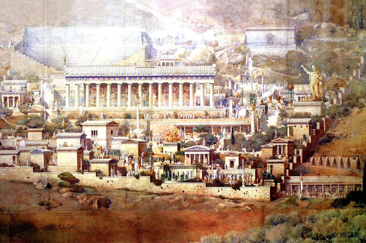 Delphi-Image-Michael-Scott
