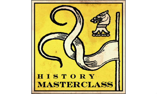 History-Masterclass